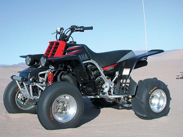 Atv Winter Tires >> Best drag racing four wheeler. | Motoriding's Blog
