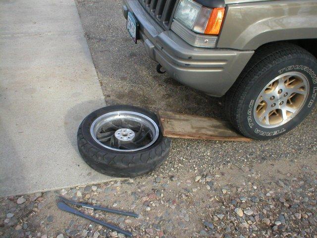Chang Atv Tires Motoriding S Blog